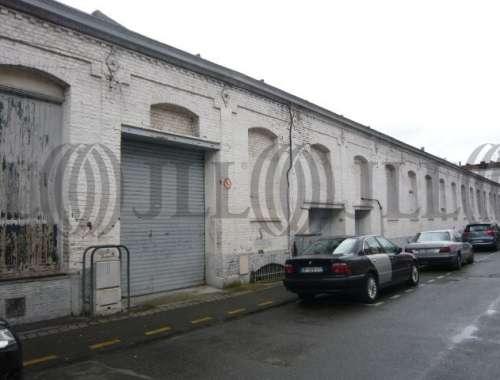 Activités/entrepôt Roubaix, 59100 - undefined - 5183763