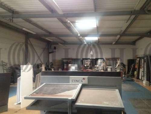Activités/entrepôt Dinan, 22100 - DINAN - 4477665