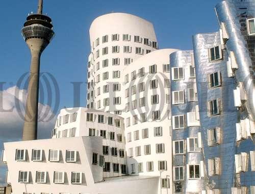 Büros Düsseldorf, 40221 - Büro auf Zeit - Düsseldorf - C0070 - 1346912