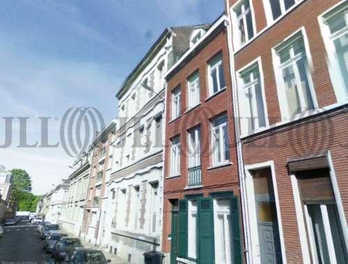 Bureaux Lille, 59000 -  - 384129