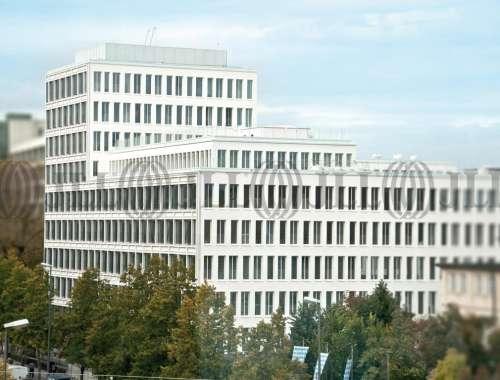 Büros München, 80335 - Büro auf Zeit - München - C0043 - 1347015