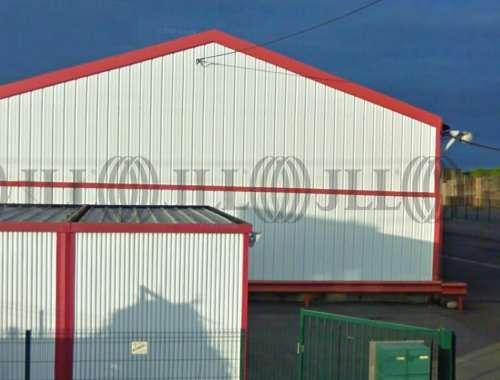 Activités/entrepôt Cagny, 14630 -  - 1469966