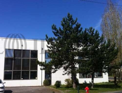 Bureaux Rennes, 35000 -  - 4795526