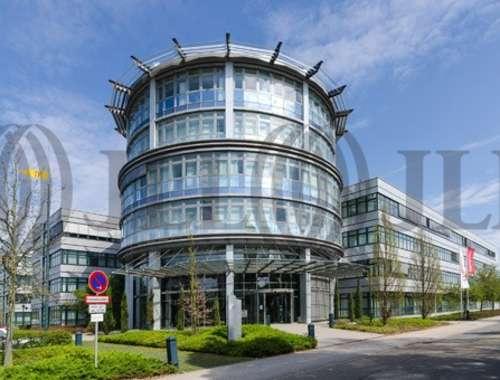 Büros Heidelberg, 69190 - Büro auf Zeit - Heidelberg - C0079 - 1346935