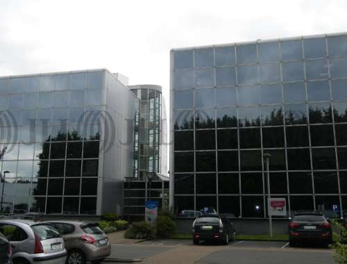 Bureaux Villeneuve d ascq, 59650 - MIROIRS DES MOULINS - 512035