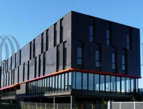 Bureaux Rennes, 35000 -  - 3687302