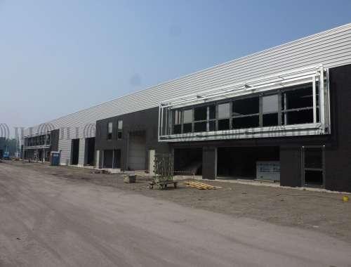 Activités/entrepôt Marcq en baroeul, 59700 - undefined - 500391