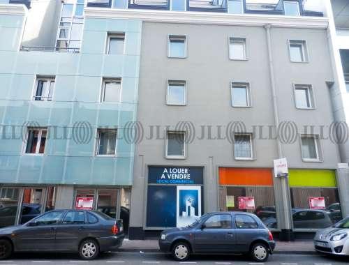 Bureaux Lille, 59000 -  - 500488