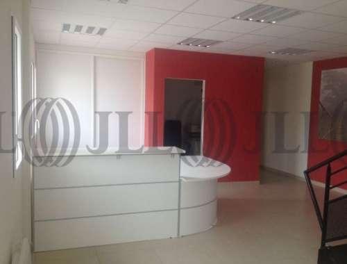 Bureaux Guipavas, 29490 - ZAC PRAT PIP SUD - GUIPAVAS - 1490559