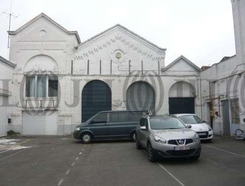 Activités/entrepôt Roubaix, 59100 - undefined - 3652801