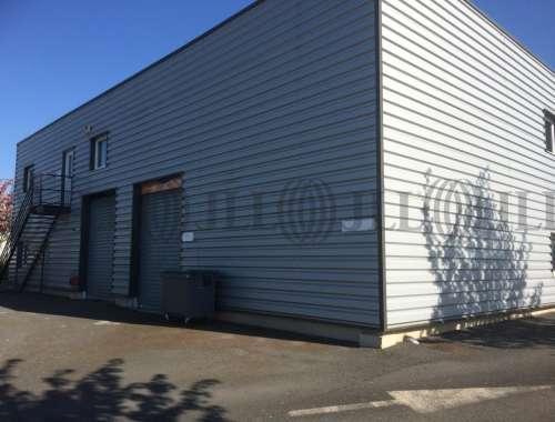 Activités/entrepôt Eterville, 14930 -  - 1470015
