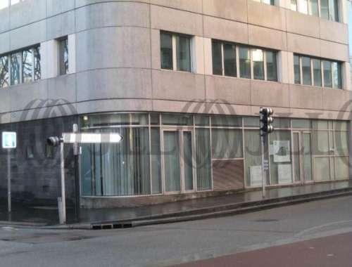 Commerces Rouen, 76000 -  - 6384113