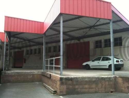 Activités/entrepôt Mondeville, 14120 -  - 1467542