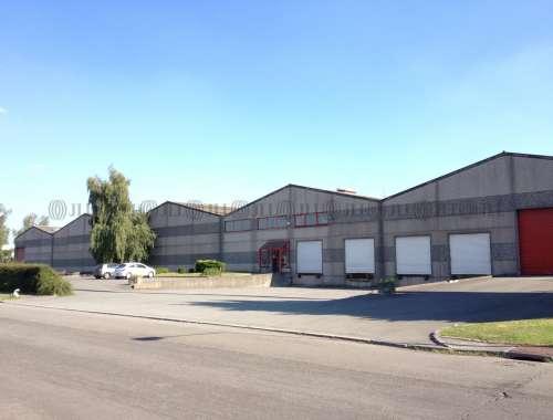 Activités/entrepôt Toufflers, 59390 - undefined - 512041