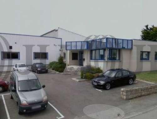 Activités/entrepôt Dinan, 22100 - DINAN - 545838