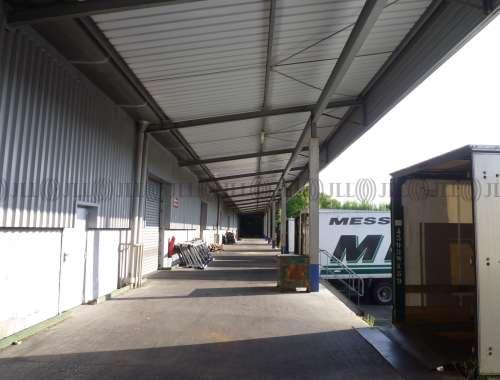 Activités/entrepôt Seclin, 59113 - undefined - 500365