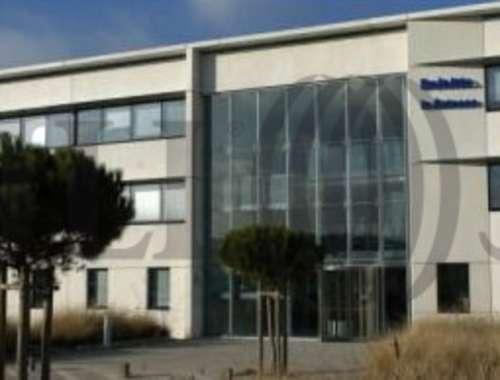 Bureaux St herblain, 44800 - IMPASSE AUGUSTIN FRESNEL - 6968470