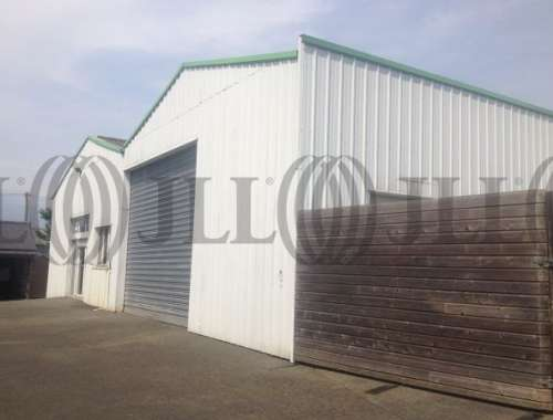 Activités/entrepôt Plestan, 22640 - PLESTAN - 7288422