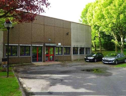 Bureaux Villeneuve d ascq, 59650 - CITY PARC - 7288458