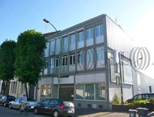 Bureaux Tourcoing, 59200 -  - 7288477