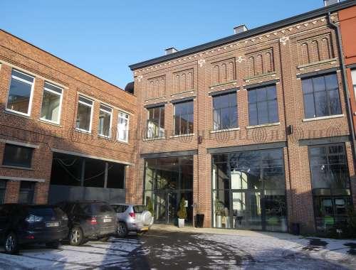 Bureaux Roubaix, 59100 - CENTRE D'AFFAIRE DE L'UNION - 7288489