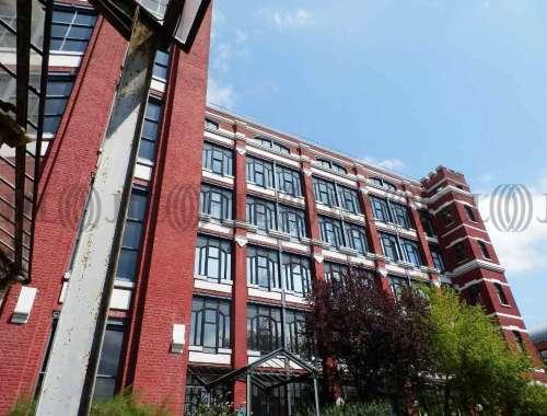 Bureaux Lille, 59000 - LT6 - 7288511