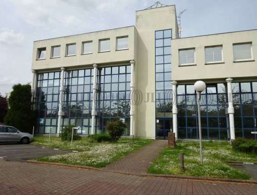 Bureaux Marcq en baroeul, 59700 - EUROPE TERTIAIRE - 7288536