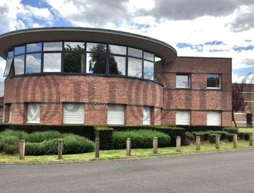 Bureaux Villeneuve d ascq, 59650 - TECHNOPARC DES PRES - 7288541