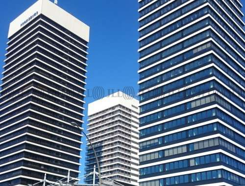 Büros Hamburg, 22083 - Büro auf Zeit - Hamburg - C0088 - 7474303