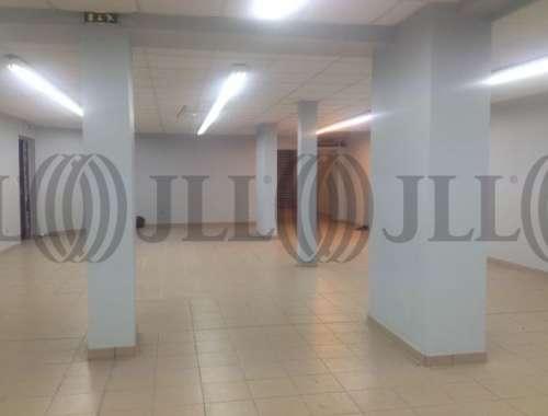 Bureaux Dinan, 22100 - DINAN - 7604498