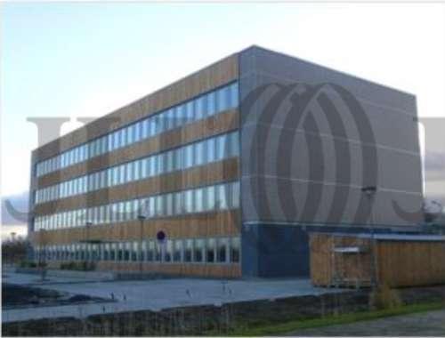 Bureaux Villeneuve d ascq, 59650 - ERE PARK 2 - 8183909