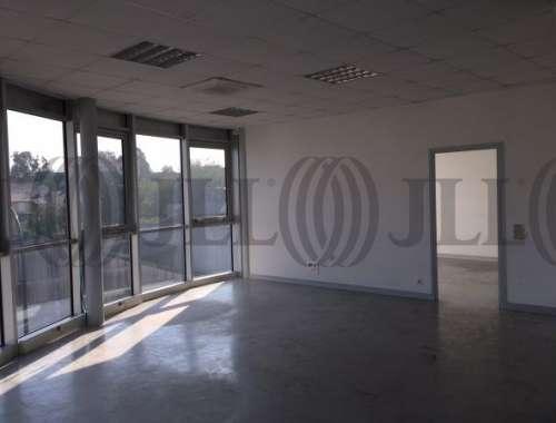Bureaux Rennes, 35000 -  - 8185652