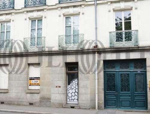 Bureaux Rennes, 35000 -  - 8186113