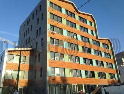 Bureaux Bordeaux, 33300 - LA FABRIQUE - 8189855