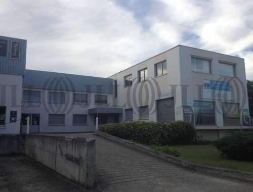 Bureaux Toulouse, 31400 - 19 AVENUE DIDIER DAURAT - 8189890