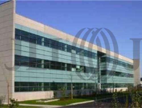 Bureaux Pessac, 33600 - 32 AVENUE LEONARD DE VINCI - 8189896
