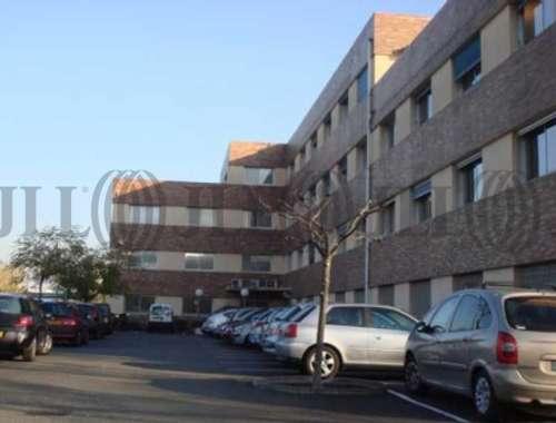 Bureaux Toulouse, 31100 - LE LAC TABAR - 8190060