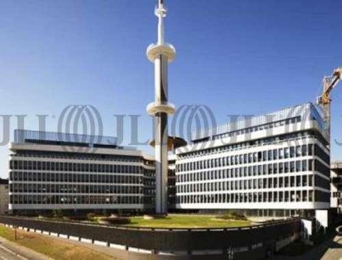 Bureaux Rennes, 35000 - LE NEWWAY - 8190686