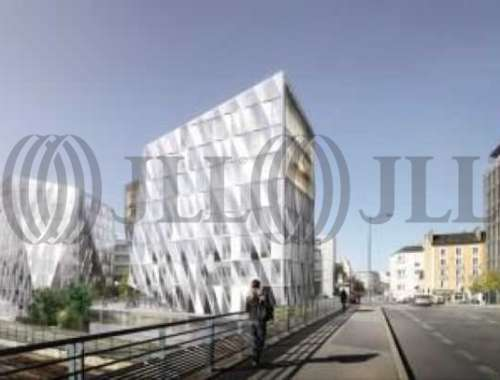 Bureaux Rennes, 35000 - URBAN QUARTZ 1 - 8190723
