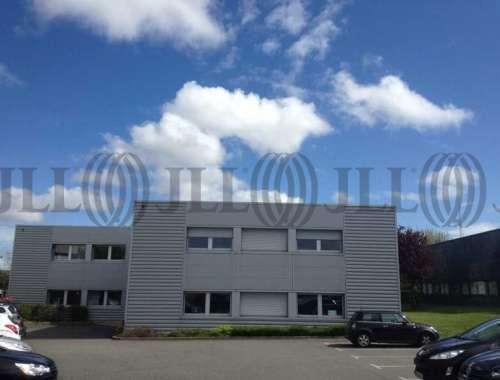 Bureaux Toulouse, 31500 - 14 BIS IMPASSE RENE COUZINET - 8190854