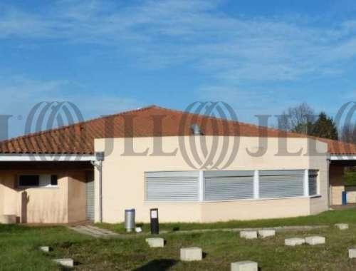 Bureaux Muret, 31600 - 80 BOULEVARD DE LAMASQUERE - 8190858
