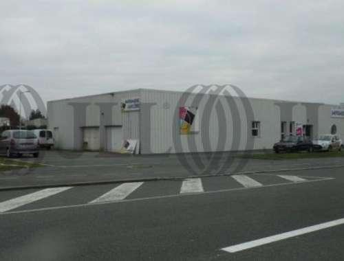 Activités/entrepôt Quevert, 22100 - DINAN - 8191291