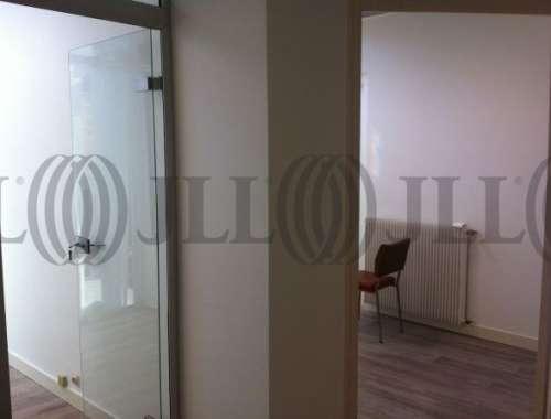 Bureaux Rennes, 35000 -  - 8198447