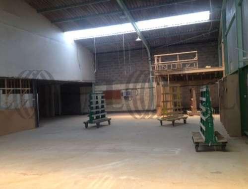 Activités/entrepôt Plerin, 22190 - undefined - 8198446