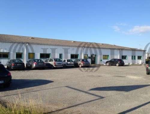 Activités/entrepôt Lorient, 56100 -  - 8199323