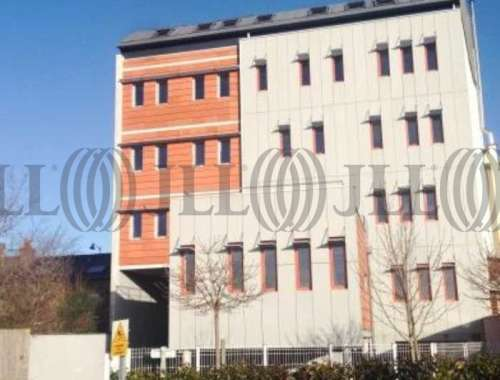 Bureaux Rennes, 35000 - LE MONSELET - 8199706