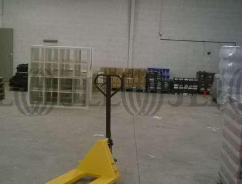 Activités/entrepôt Plerin, 22190 - undefined - 8214092
