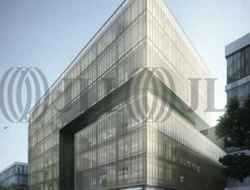 Bureaux Bordeaux, 33000 - E.MERGENCE - 8215581