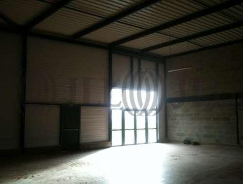 Activités/entrepôt Lanvollon, 22290 - LANVOLLON - 8238774