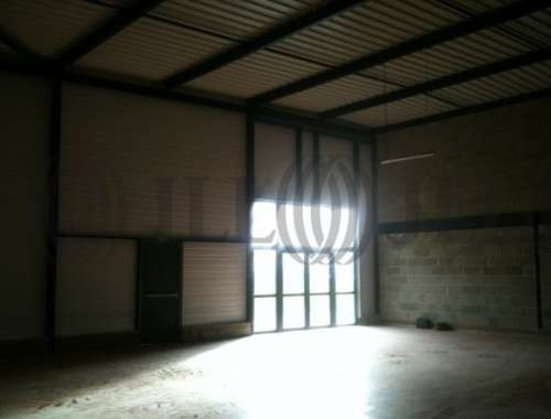 Activités/entrepôt Lanvollon, 22290 - LANVOLLON - 8238775